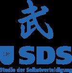 Studio Der Selbstverteidigung (SDS)