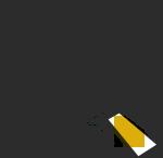 Budo-Akademie-Europa (BAE)