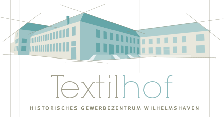 Textilhof